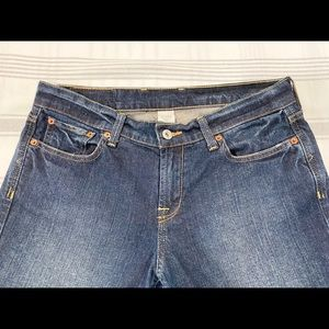 Lucky Brand Jeans Sweet N' Low-Long Size 29
